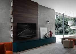 Funvit.com | Beton Holz Küche
