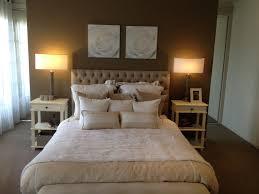 bedroom teen girl rooms walk. Walk In Wardrobe Bedrooms And Bedroom Ideas On Pinterest Master Robe Behind Bed Head Wall Teen Girl Rooms I