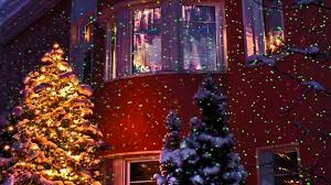 What Are The Best Christmas Projection Lights 27 Best Christmas Laser Lights Projectors In 2019 A Very