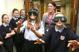 To 'beer Alcohol Warn Given Kids Goggles' Of