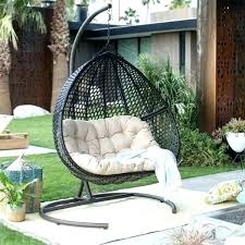 wicker egg chair hanging egg chair outdoor outdoor egg chair outdoor hanging egg chair outdoor hanging
