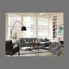 floor lighting for living room. Artemide Reading Tolomeo Mega Floor Lamp Lighting For Living Room