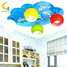 kids lighting ceiling. Kids Ceiling Lamp Lights Child Lighting Bedroom Led .