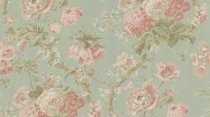 desktop wallpaper vintage floral. Fine Vintage Wallpapers For U003e Retro Floral Desktop Wallpaper On Vintage Cave
