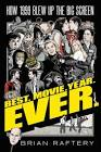 Stuart Canterbury Hotel Hideaway Movie