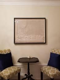 aspect framing studio and art