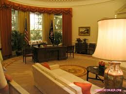 oval office carpet eagle. Oval Office Carpet Eagle. One The Is Great Seal Of United States. Eagle