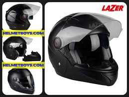 helmetboys com motorcycle helmets