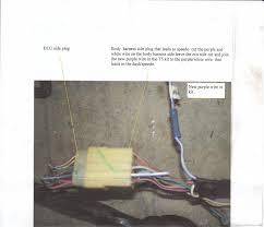 vs manual wiring diagram vs image wiring diagram vs commodore manual auto conversion wiring step by step on vs manual wiring diagram
