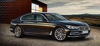 2018 bmw 750i. Brilliant 2018 2018 BMW 7 Series U2013 What We Know So Far Inside Bmw 750i D