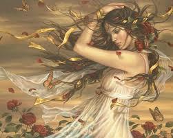 Risultati immagini per immagini belle donna che balla