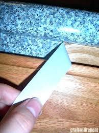 adhesive countertop paper adhesive paper adhesive paper granite adhesive paper self adhesive countertop paper adhesive countertop paper