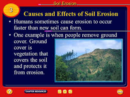 soil erosion essay soil erosion effects and prevention the best soil the best soil essay on soil erosion factors