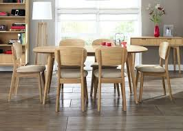 extending dining table sets retro oak extending dining table with 8 dining chairs six chair dining table set size