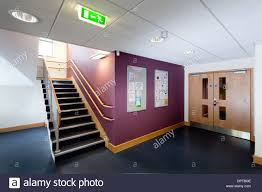 Office Stairs British Office Stairs Stock Photos British Office Stairs Stock