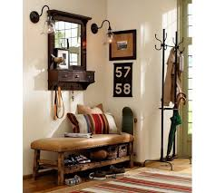 modern entryway furniture. wonderful entryway vintage entryway furniture design with wall mounted mirror photo  awesome mid century modern entry and