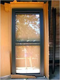 patio doors french exterior home sliding glass door stunning thumbnail size of twin menards bar h french doors exterior patio menards