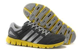 adidas running shoes for men. fra hyper adidas climacaterpillar running shoes men black yellow best adno703 for