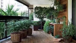 Small Picture Apartment Gardening Apartment Balcony Garden Ideas YouTube