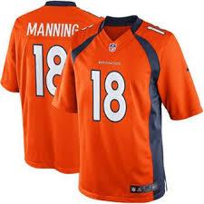 Nfl Manning Jersey Jersey Nfl Peyton