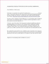 Past Due Rent Notice Template Inspirational Rental Cover Letter Best