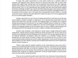 narrative essays personal narrative essay org narrative essay on my life research papers jorwhi1411