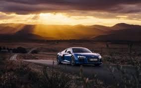 audi r8 wallpaper 1920x1080. Modren Audi HD Wallpaper  Background Image ID710409 4096x2732 Vehicles Audi R8 For 1920x1080 0
