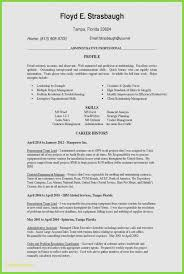 Cover Letter For Chartered Accountant Simple Resume Cover Letter Sample Letters For Resumes Elegant Malays