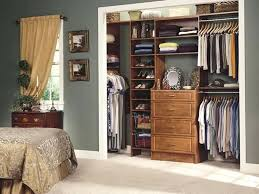 closet designs for bedrooms. Best Design Bedroom Closet Wonderful Bedrooms With Closets Throughout  Master Designs Really Encourage For S