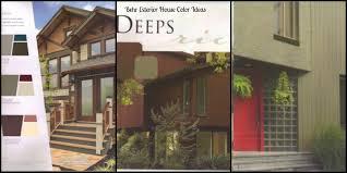 House Color Ideas Pictures exterior house color ideas behr paint house colors exterior 2910 by uwakikaiketsu.us