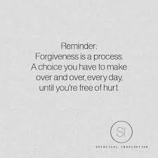 Quotes About Forgiveness Cool Quotes About Forgiveness Inspirational Collection Of Forgive And