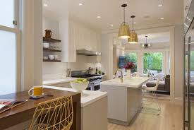 Top 24 Tremendous All White Kitchen Dark Brown Cabinets Wall Paint