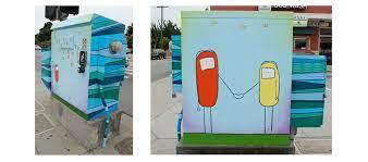 Margo Mullen | Public art, Art competitions, Art