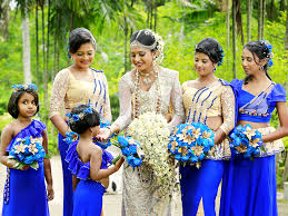 Rent Wedding Dresses In Sri Lanka