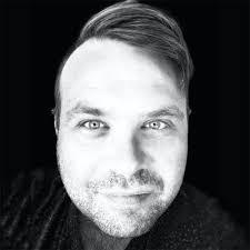 "Dan Summers on Twitter: ""Trailer for brand new #Welsh #comedy  #SpiritBreaker featuring Peep Show's @bigmadandy pls like & share!  https://t.co/rl1gPaWHfA… https://t.co/VuXWRsjANv"""