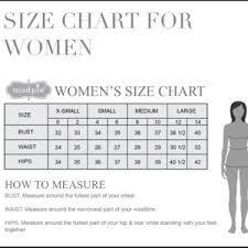Mud Pie Women S Size Chart Last Chance Mud Pie Tunic Bikini Cover Up Size S