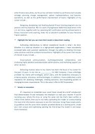 start of cover letter collection of solutions cover letter to start a new career about