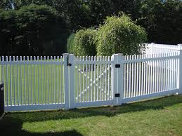 wire fence styles. Beautiful Vinyl Fence Cost Images Concept Average Per Linear Foot For Estimateled Estimator Wire Styles P