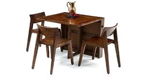 dinner table and chairs set dinner table chair set appealing kitchen table chairs dining furniture tables