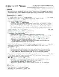 Graduate School Resume Samples Application Resume Format Grad School ...