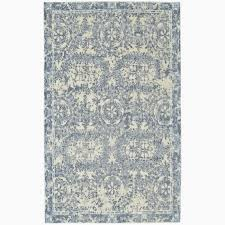 easy wayfair indoor outdoor rugs new design awesome grand bazaar river