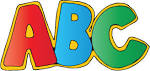 Images & Illustrations of abcs