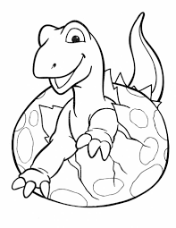 Crayola Color Alive Coloring Pages Wumingme