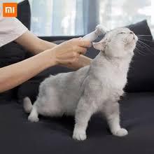 cat <b>xiaomi</b> — купите cat <b>xiaomi</b> с бесплатной доставкой на ...