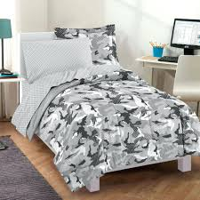 queen camo bedding sets unique white bedding unique white bedding ideas  unique white bedding bedding sets