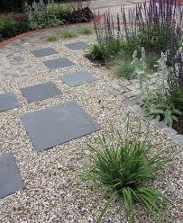 Small Picture Gravel Garden Design Pics On Fancy Home Interior Design and Decor