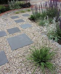 Small Picture Gravel Garden Design Home Interior Design Ideas Home Renovation