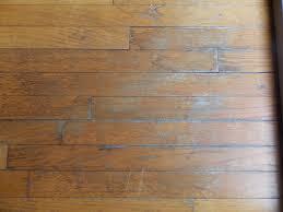 minwax hardwood floor reviver reviews