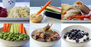 Meal Planning For Diabetes Meal Plans Diabetes Strong