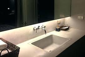 remove bathtub stopper removing bathtub replacing fiberglass